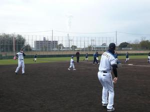 コーチウォームアップ.JPG