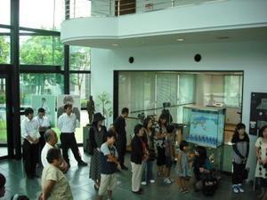 研究所入口.JPG